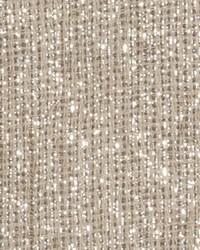 Beige Pure Elegance Fabric  Rain Or Shine Linen Sparkle