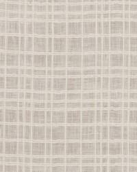 Beige Pure Elegance Fabric  Draw Back Cream