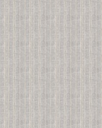 Beige Pure Elegance Fabric  Twine Lines Natural