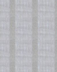Beige Pure Elegance Fabric  Gloss Stripe Linen Sheen