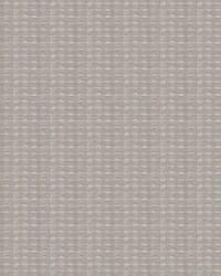Beige Pure Elegance Fabric  Incusion Linen