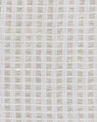 Beige Pure Elegance Fabric  Incusion Ivory