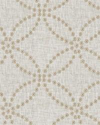 Beige Pure Elegance Fabric  Full Circle Natural