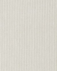 Galon Linen by