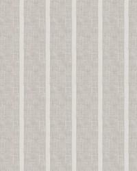 White Pure Elegance Fabric  Fine Line Snow