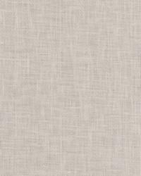 White Pure Elegance Fabric  Funny Bone Snow