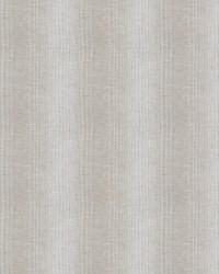 Beige Pure Elegance Fabric  Rubin Stripe Natural