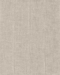 White Pure Elegance Fabric  Smithsonian White Sparkle