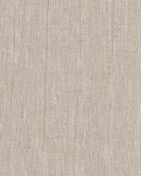 Silver Pure Elegance Fabric  Smithsonian Natural Silver