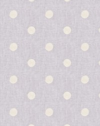 White Pure Elegance Fabric  Talk In Circles Winter White