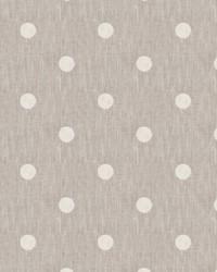 Pure Elegance Fabric  Talk In Circles Tumbleweed
