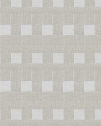 White Pure Elegance Fabric  Outside The Box Off-white