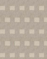Pure Elegance Fabric  Outside The Box Tumbleweed