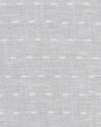 White Pure Elegance Fabric  Running Stitch Winter White