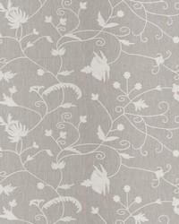 Pure Elegance Fabric  Unbelievable Tumbleweed