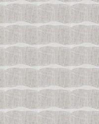 Rough Edges Winter White by