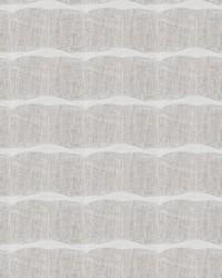 White Pure Elegance Fabric  Rough Edges Winter White