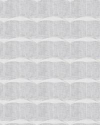 White Pure Elegance Fabric  Rough Edges Off White