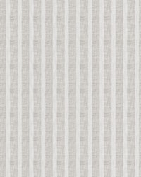 White Pure Elegance Fabric  End Of The Road Winter White