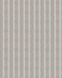 Pure Elegance Fabric  End Of The Road Tumbleweed