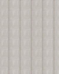 Pure Elegance Fabric  Close Ranks Tumbleweed
