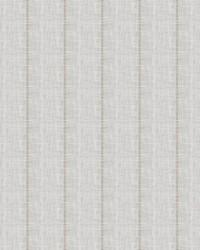 White Pure Elegance Fabric  Close Ranks Off White