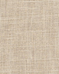 Gold Pure Elegance Fabric  Flaunting Gold