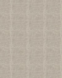 Pure Elegance Fabric  Blank Check Tumbleweed