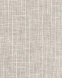 White Pure Elegance Fabric  Straight Away Off-white
