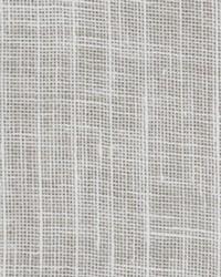 White Pure Elegance Fabric  Straight Away Winter White