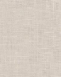 White Pure Elegance Fabric  Virtuoso Off-white