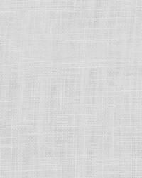 White Pure Elegance Fabric  Virtuoso Winter White