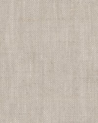 Pure Elegance Fabric  Virtuoso Tumbleweed