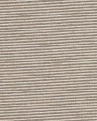 Beige Inspriations Vol VII Fabric  Manifesto Beige