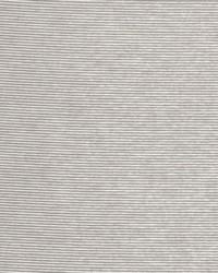 Inspriations Vol VII Fabric  Manifesto Magnolia