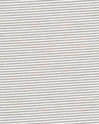 Beige Inspriations Vol VII Fabric  Manifesto Ivory
