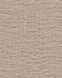 Wires Crossed Beige by