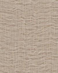 Beige Inspriations Vol VII Fabric  Wires Crossed Beige