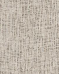 Beige Inspriations Vol VII Fabric  Wires Crossed Cream