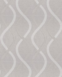 Grey Inspriations Vol VII Fabric  Lisson Ash