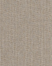 Brown Inspriations Vol VII Fabric  Blum Stripe Burlap