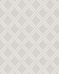 White Inspriations Vol VII Fabric  Aropolis Snow