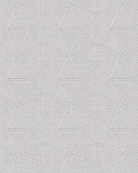 Silver Inspriations Vol VII Fabric  Art Institute Silver