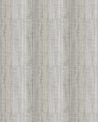 Grey Inspriations Vol VII Fabric  Kamm Grey