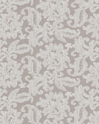 Beige Inspriations Vol VII Fabric  Carnavalet Ivory