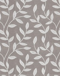 White Inspriations Vol VII Fabric  Fellini Snow