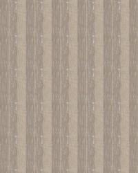 Inspriations Vol VII Fabric  Columns Hemp