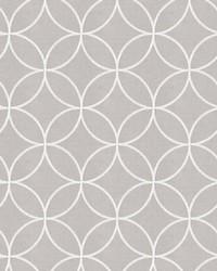 Beige Inspriations Vol VII Fabric  Despot Lattice Ivory
