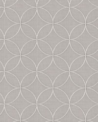 Silver Inspriations Vol VII Fabric  Despot Lattice Silver