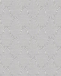 Silver Inspriations Vol VII Fabric  Uffizi Silver
